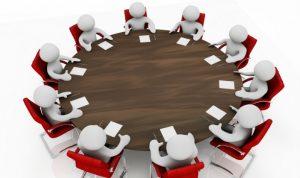 Board-of-Directors-Meeting