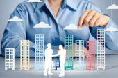 Thành lập công ty kinh doanh bất động sản tại Khánh Hòa