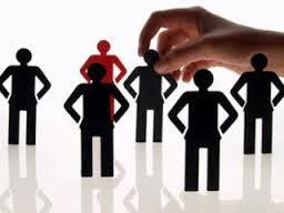 Trường hợp thay đổi chủ doanh nghiệp tư nhân