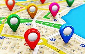 Thủ tục thành lập địa điểm kinh doanh tại Khánh Hòa