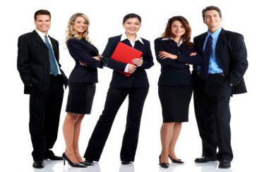 Chuyển đổi công ty TNHH hai thành viên trở lên thành công ty TNHH một thành viên tại Khánh Hoà