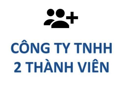 thu-tuc-thanh-lap-cong-ty-tnhh-hai-thanh-vien-tro-len-tai-khanh-hoa