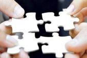 Thành lập công ty cổ phần dựa trên cơ sở chia, tách, hợp nhất, sáp nhập