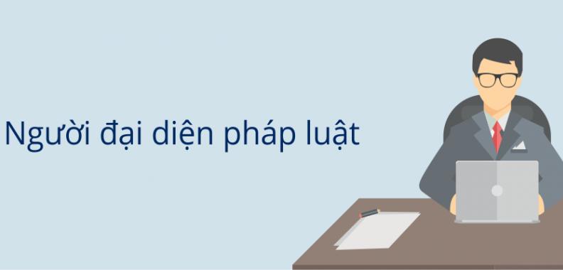 thay-doi-nguoi-dai-dien-cong-ty-co-phan-tai-khanh-hoa