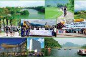 Hồ sơ thành lập công ty kinh doanh bất động sản tại Khánh Hòa