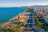 Thay đổi trụ sở doanh nghiệp tại Khánh Hòa