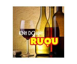 Xin-giấy-phép-kinh-doanh-rượu
