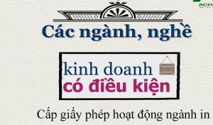 cap-giay-phep-nganh-in