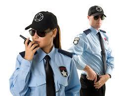Điều kiện kinh doanh dịch vụ bảo vệ