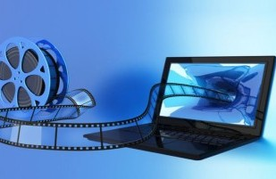 Thủ tục xin Giấy chứng nhận đủ điều kiện sản xuất phim tại Khánh Hòa