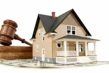 Thành lập công ty Đấu giá tài sản tại thành phố Nha Trang