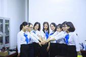 Thành lập công ty uy tín tại Nha Trang