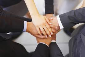 Thành lập công ty tại Diên Khánh – Khánh Hòa