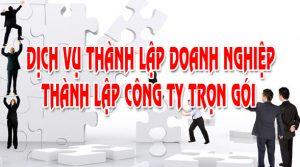 thanh-lap-cong-ty-tron-goi-uy-tin