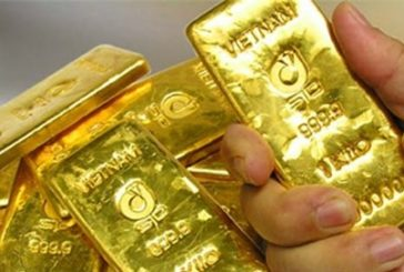 Thủ tục đăng ký kinh doanh vàng trang sức, mỹ nghệ tại Khánh Hòa