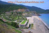 Thủ tục thành lập công ty xây dựng tại Khánh Hòa