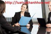 Thành lập công ty 100% vốn đầu tư nước ngoài tại huyện Vạn Ninh