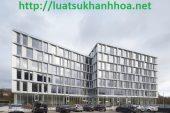 Thủ tục thay đổi địa chỉ trụ sở chính doanh nghiệp tư nhân tại TP Nha Trang