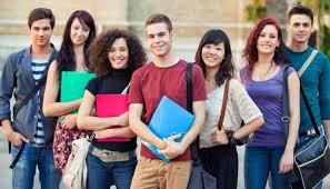 Thủ tục cấp giấy phép tư vấn du học tại Khánh Hòa