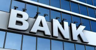 Thủ tục thành lập chi nhánh ngân hàng nước ngoài tại Việt Nam