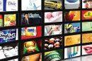 Các bước xin giấy phép quảng cáo truyền hình