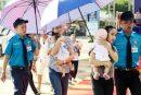 Thủ tục thành lập cơ sở tiêm chủng tại Thanh Hóa